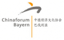 Chinaforum Bayern e.V.